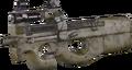 P90 Desert MWR.png