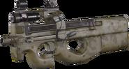 P90 Desert MWR