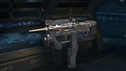 Pharo Gunsmith Model Black Ops III Camouflage BO3