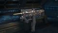 Pharo Gunsmith Model Cyborg Camouflage BO3.png
