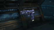 RK5 Gunsmith model True Vet Camouflage BO3