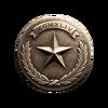 Rank Prestige 1 WWII