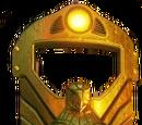 Rocket Shield