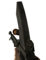 Type 99 WaW