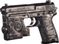 USP .45 Nickel Plated MWR.png