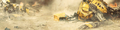Amped calling card BO3.png