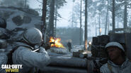 CallofDuty WWII E3 Screen 02