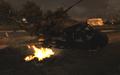 Crashed UH-60.png