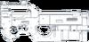 FHR-40 HUD Icon IW