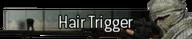 Hair Trigger title MW2