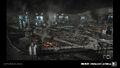 Lunar Gateway Jackal Arena concept art IW.jpg