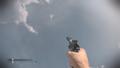 M9A1 Muzzle Brake CoDG.png