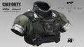 Marine upper torso-neck concept IW.jpg