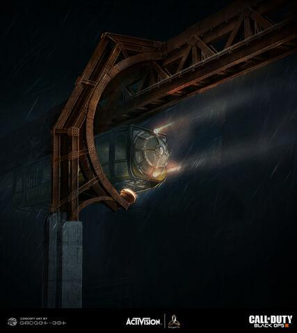 File:Train ConceptArt2 ShadowsOfEvil BOIII.jpg