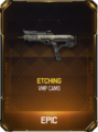 VMP Etching Supply Drop Card BO3.png