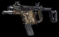 Vector K10 Menu Icon BOII