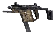 Vector K10 Menu Icon BOII