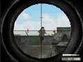 WaWDS Sniper Scope
