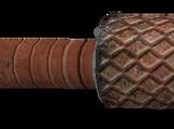 РГД-33