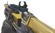 AE4 Venom AW