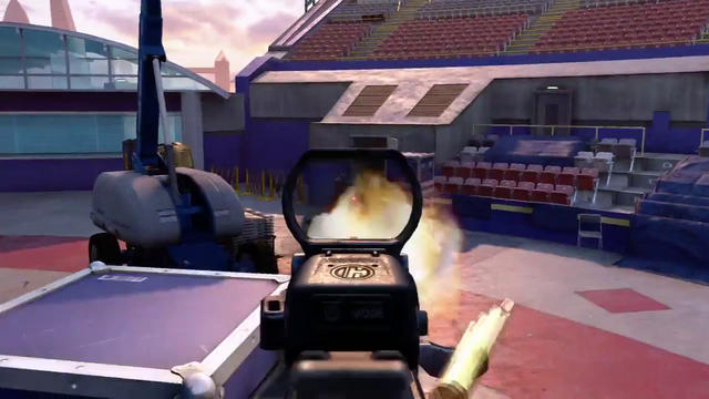 File:BOII Uprising Encore Screenshot 2.png