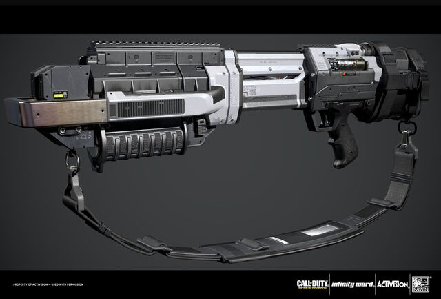 File:Banshee concept IW.jpg