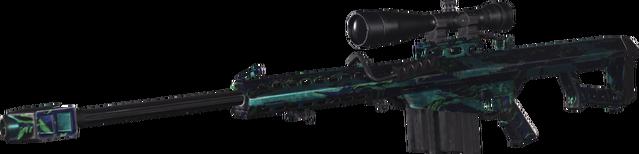 File:Barrett .50cal Neon Tiger MWR.png