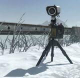 Cameraspikedeployed