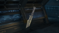 Combat Knife Gunsmith Model Stealth Camouflage BO3.png