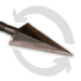Fast Reload menu icon WWII