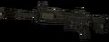 M27 model BOII.png