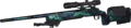 M40A3 Neon Tiger MWR.png