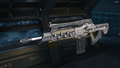 M8A7 Gunsmith model Northwoods Extended Mags BO3.png