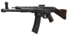 Menu zm weapons stg44 big