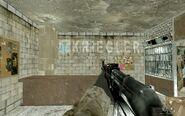 Shot0228