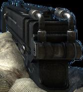 Skorpion MW3