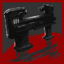 SuperiorThulianTechnology TheFrozenDawn TrophyIcon NaziZombies WWII