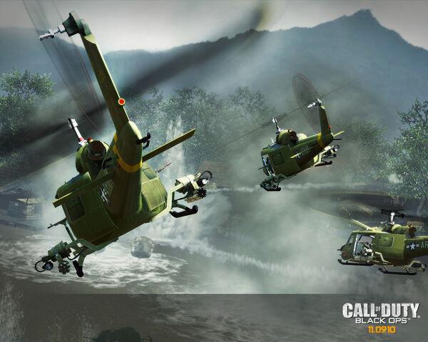 File:UH-1 Iroquois in-flight wallpaper Victor Charlie BO.jpg