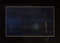 Wave Gun Blueprint Combine BO3.png