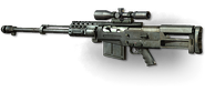 Weapon as50 large