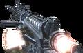 Wunderwaffe DG3 First Pers0n WAW.png