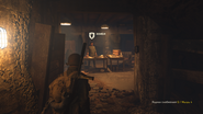Зомби Штаб WWII