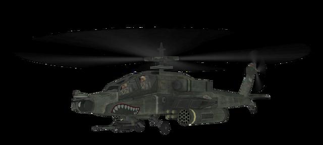 File:AH-64 Apache model MW2.png