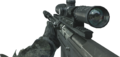 AS50 Silencer MW3.png