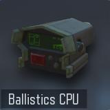 File:Ballistics CPU menu icon BO3.png