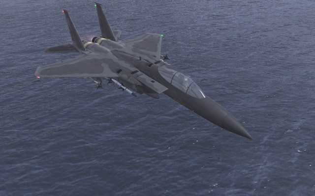 File:F-15 Eagle front view MW2.png