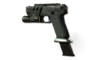 G18 menu icon MW3