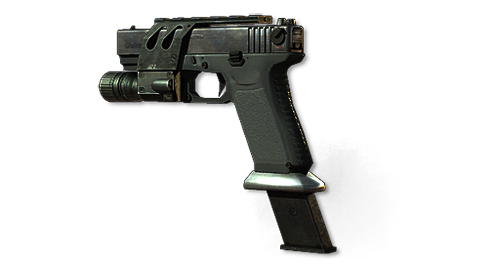 File:G18 menu icon MW3.png