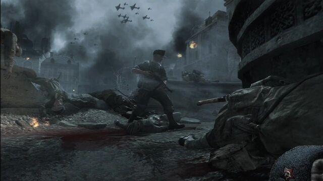 File:German in Stalingrad WaW.jpg