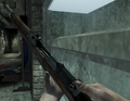 Gewehr 43 Reload Empty BO.png